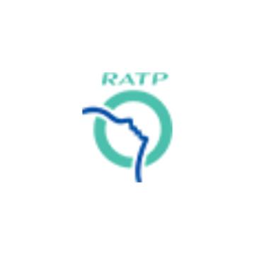 RATP Groupe
