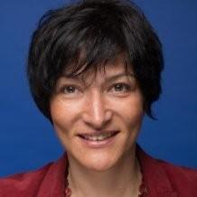 EIFFAGE APRR Marianne Michallet